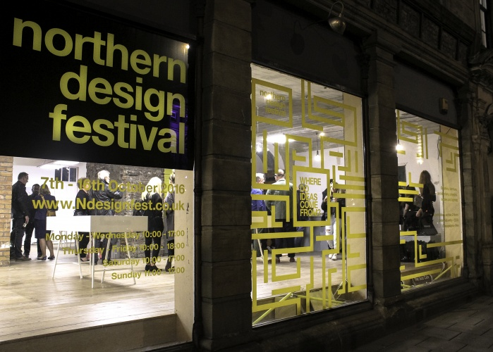northern-design-festival-at-the-assembly-house