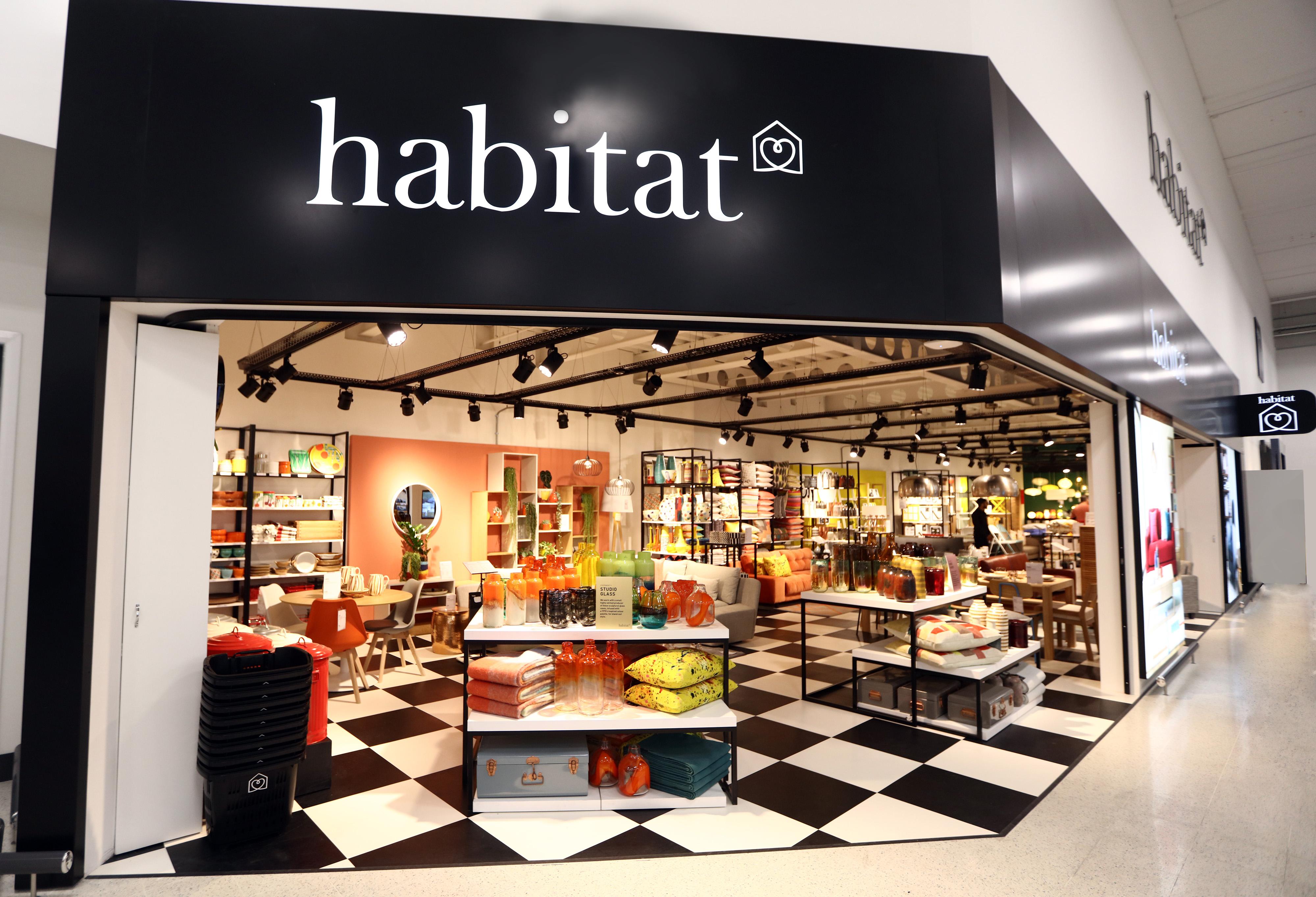 mini-habitat-nine-elms-store-front-embargoed-until-11-10-2016