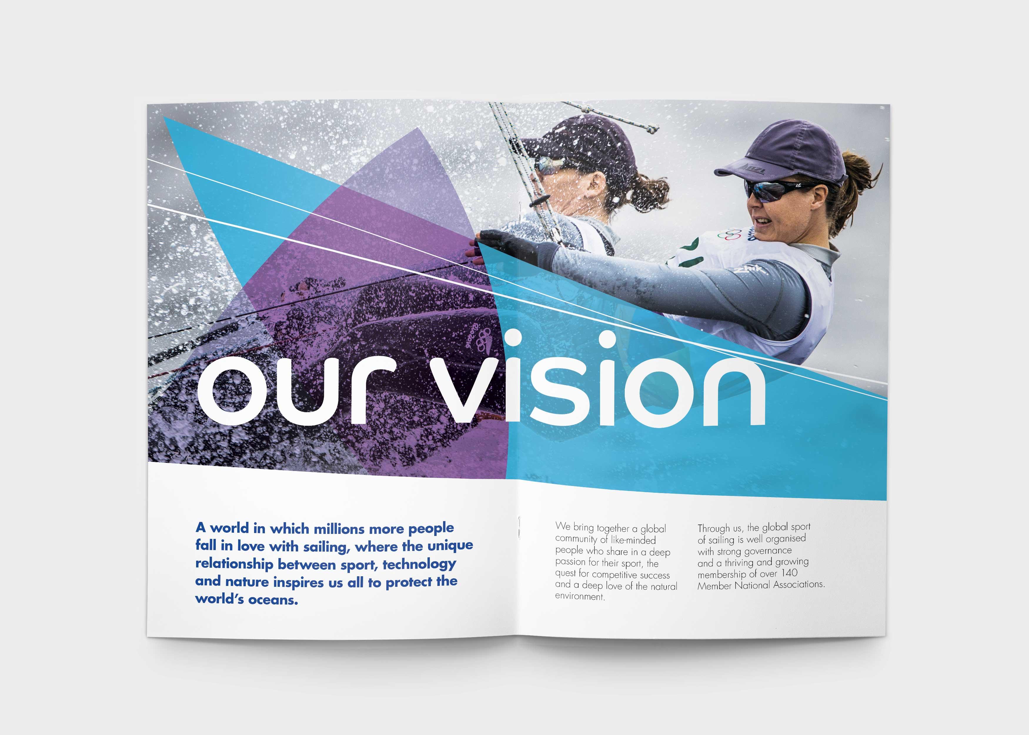 spread_brand_book1