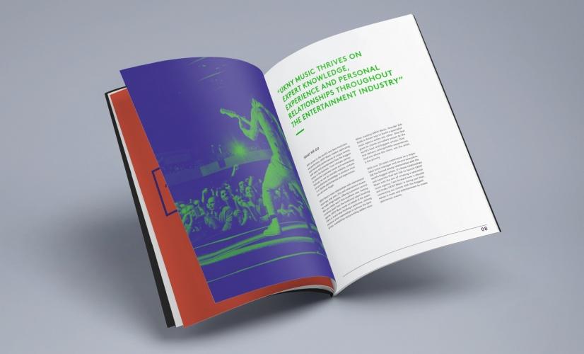 white-bear-studio_ukny_branding_book