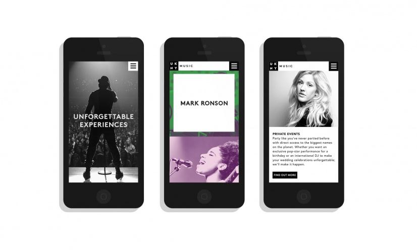 white-bear-studio_ukny_branding_mobile