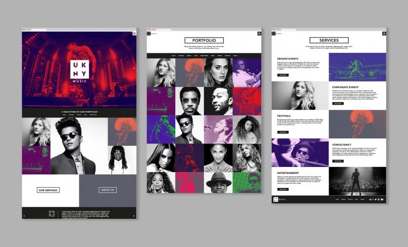 white-bear-studio_ukny_branding_website_layouts