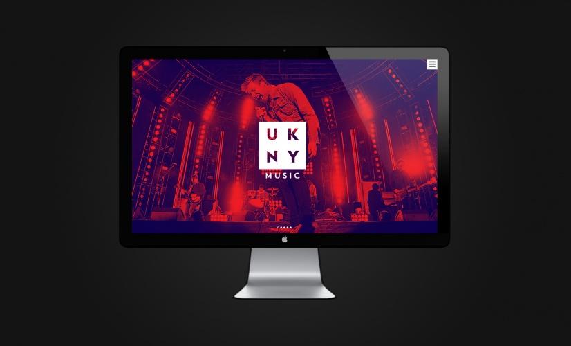 white-bear-studio_ukny_branding_website