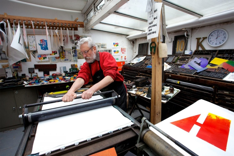 alan-kitching-a-life-in-letterpress-2