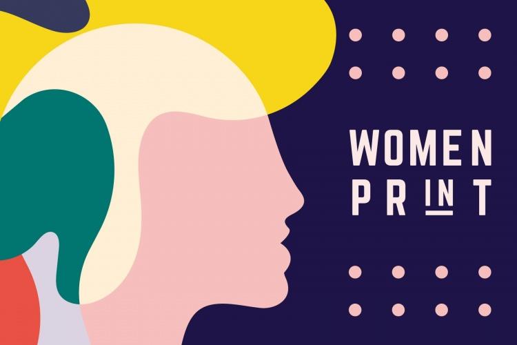 women-in-print-exhibition
