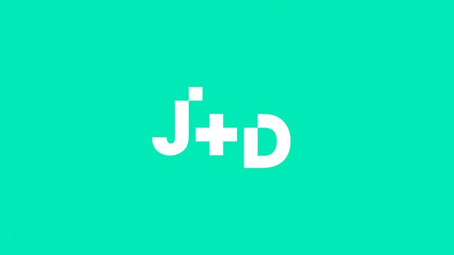 jd-case-study4