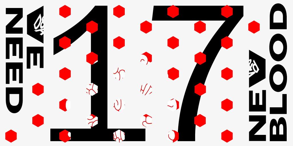 new-blood-2017