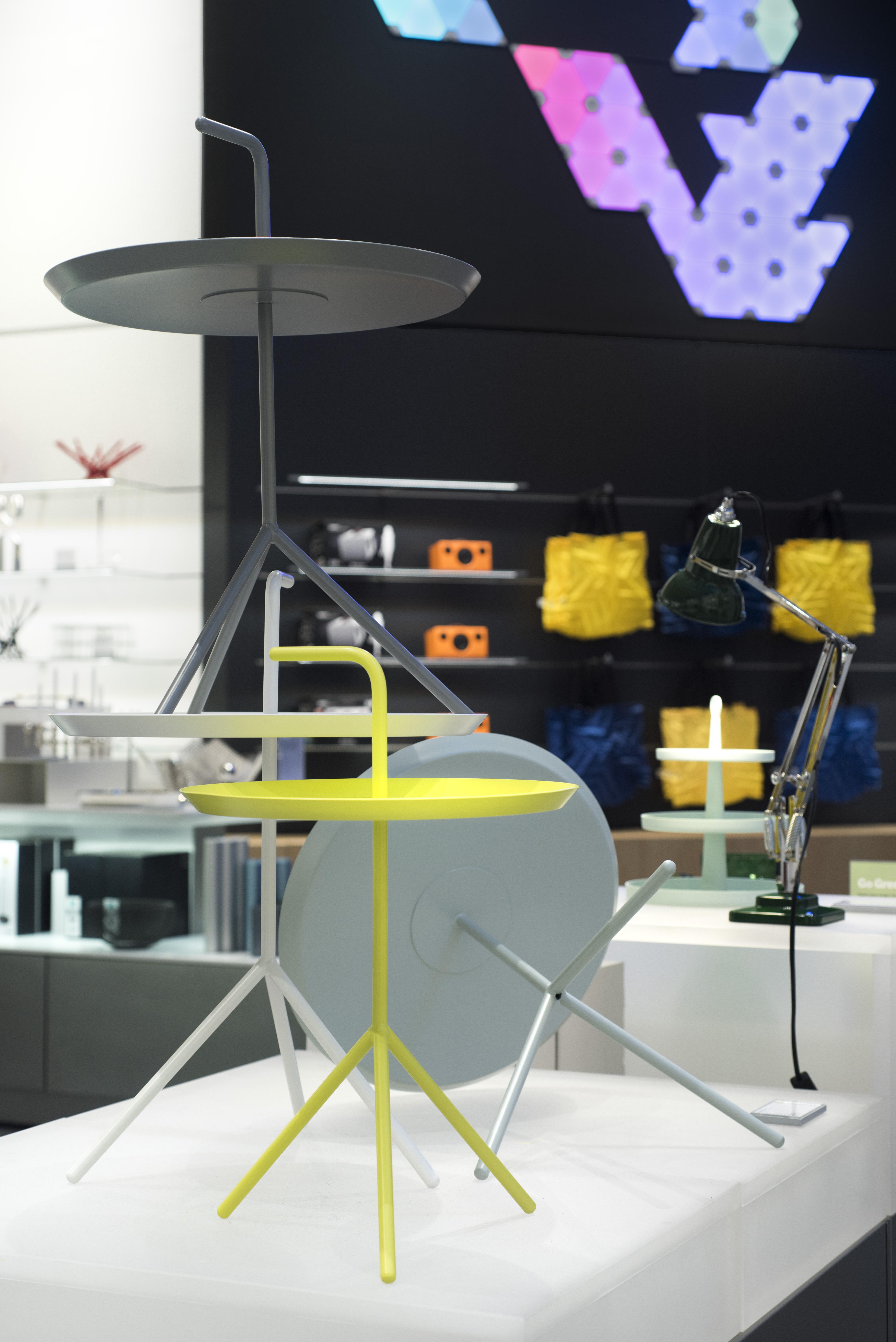 moma-design-store_66