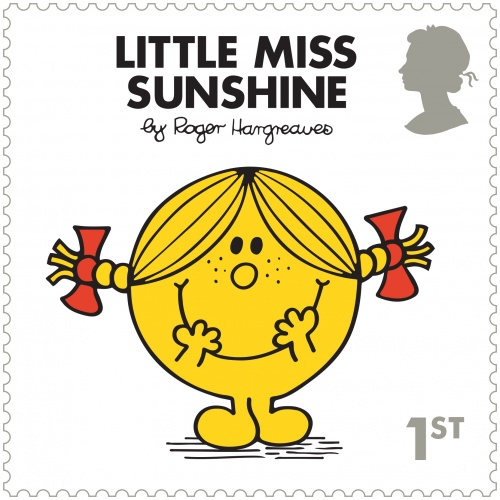 lm-sunshine-400
