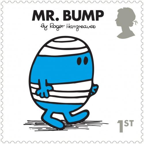 mr-bump-400