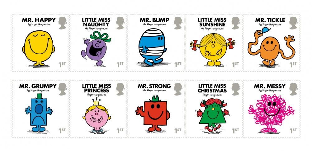 mr-men-stamps-full-set-100
