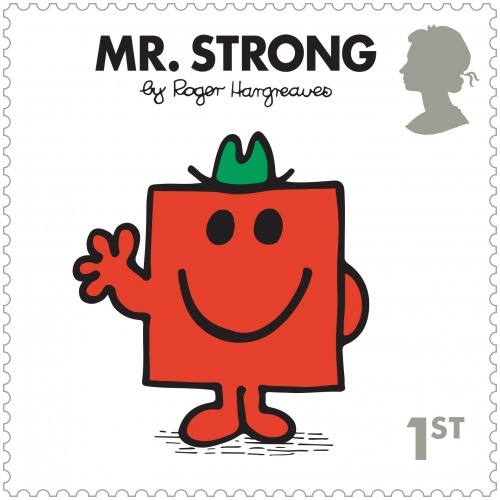 mr-strong-400