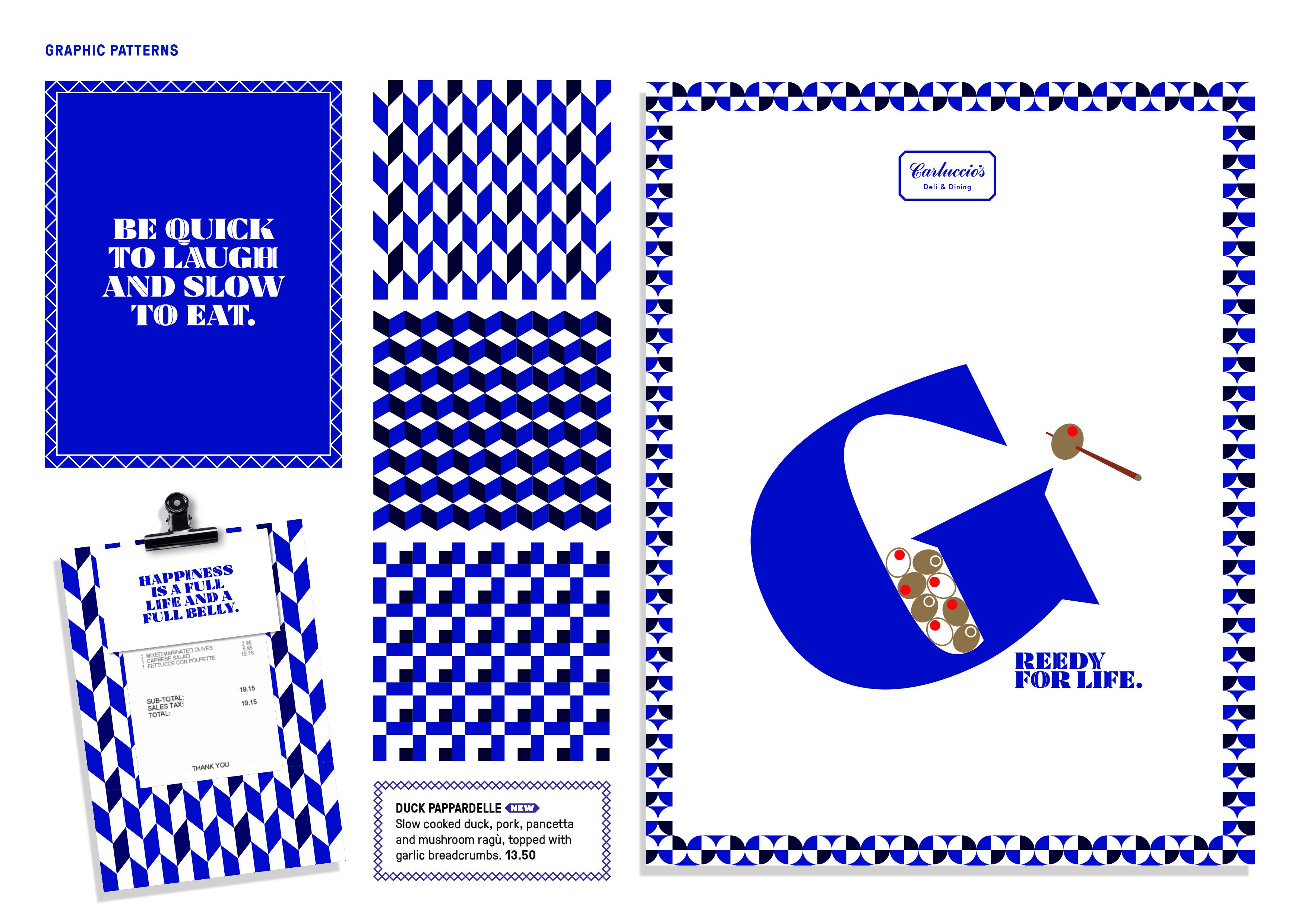 graphic-patterns