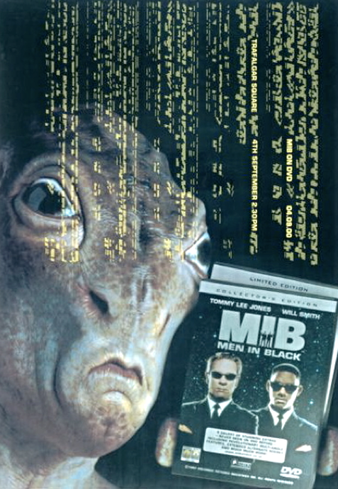 mib_launch_worlds-first-marketing-campaign-created-by-aliens-for-aliens