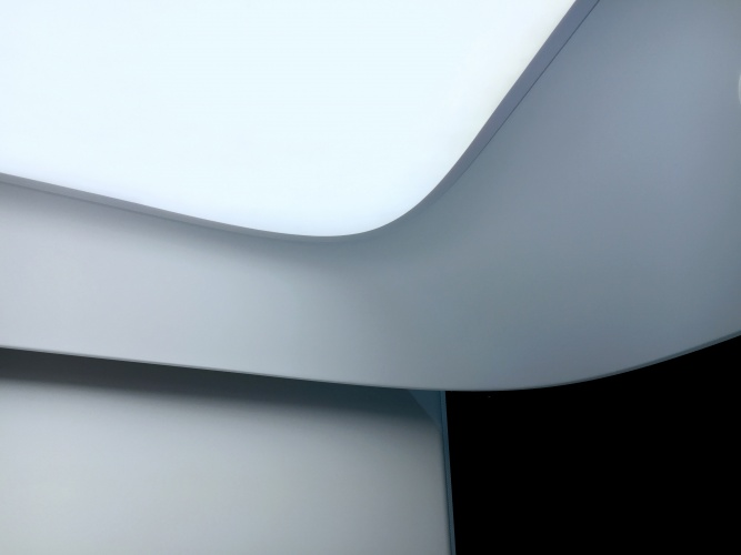 social_space_canopy_detail_1