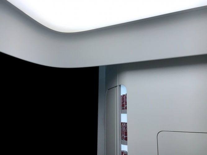 social_space_canopy_detail