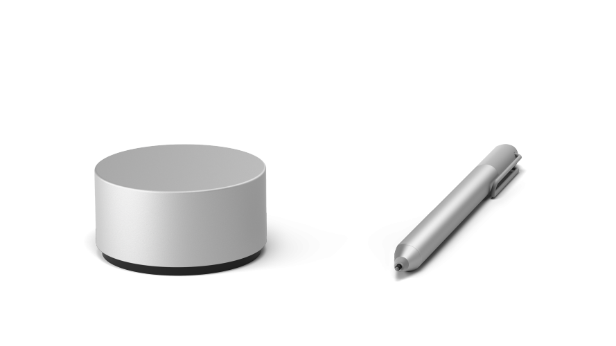 surface-dial-4