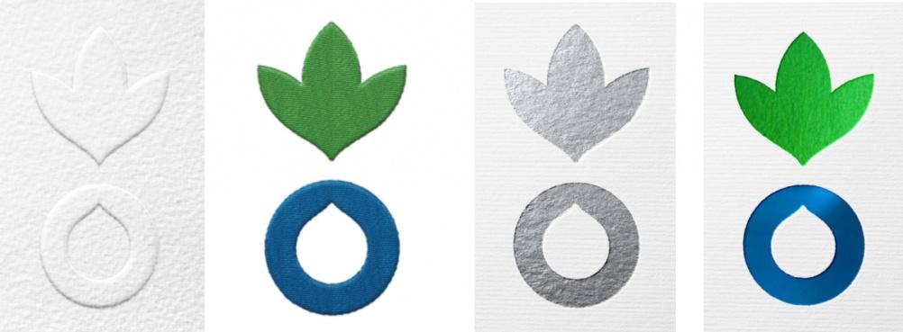 symbol_printing_technique_72
