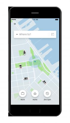 uber-app-screen-lock-up