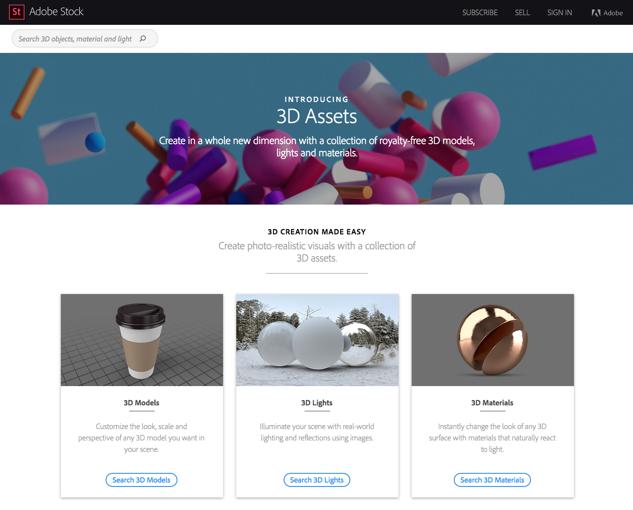 adobe_stock