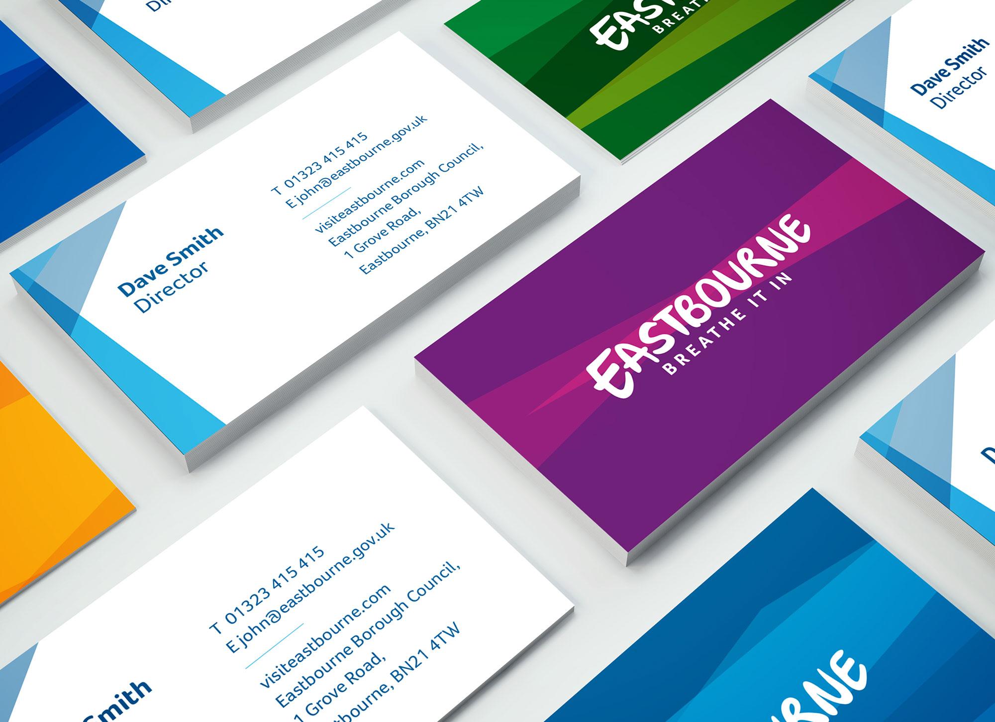 6_eab_business_cards_rgb