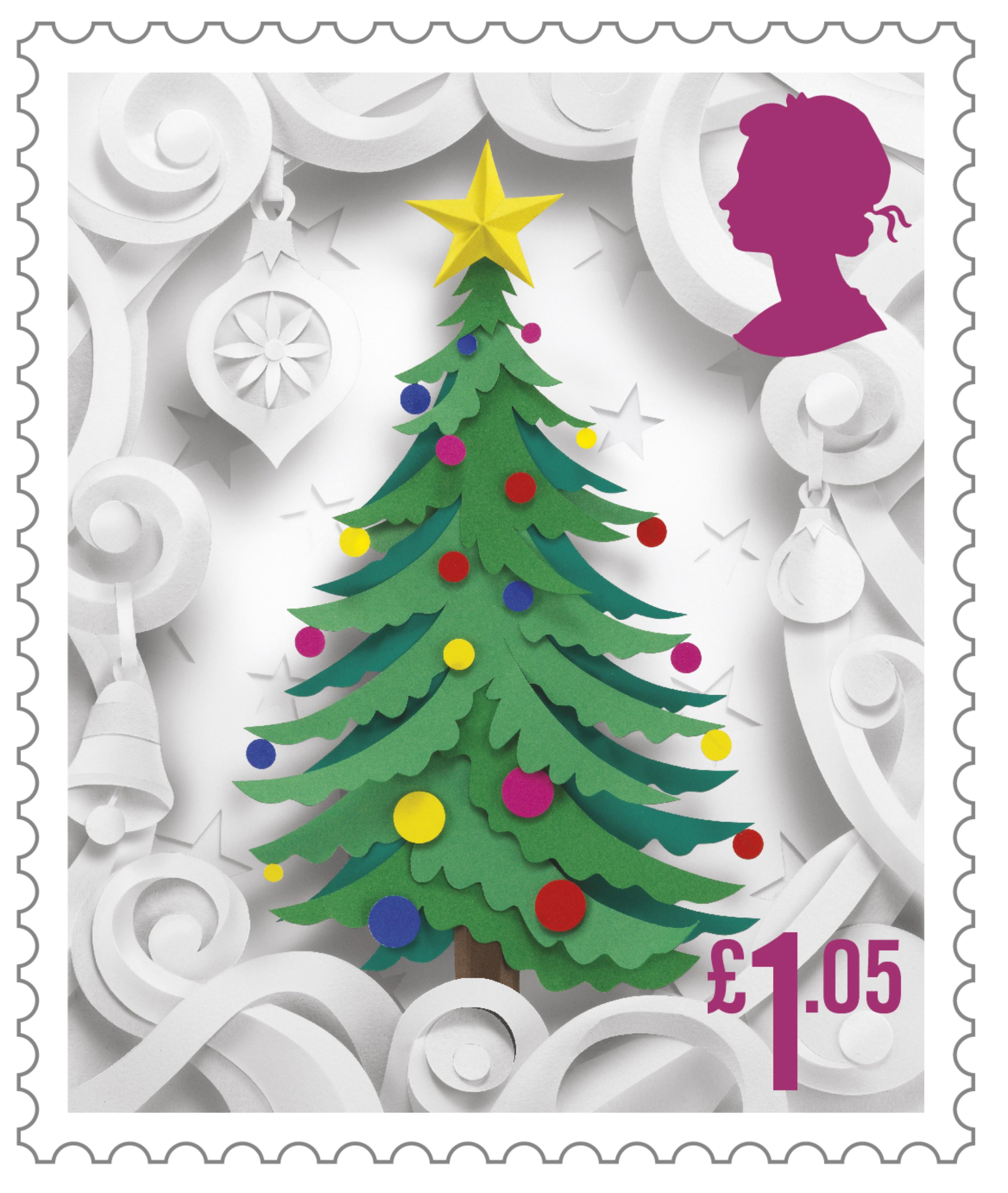 christmas-2016-u1-05-400-stamp