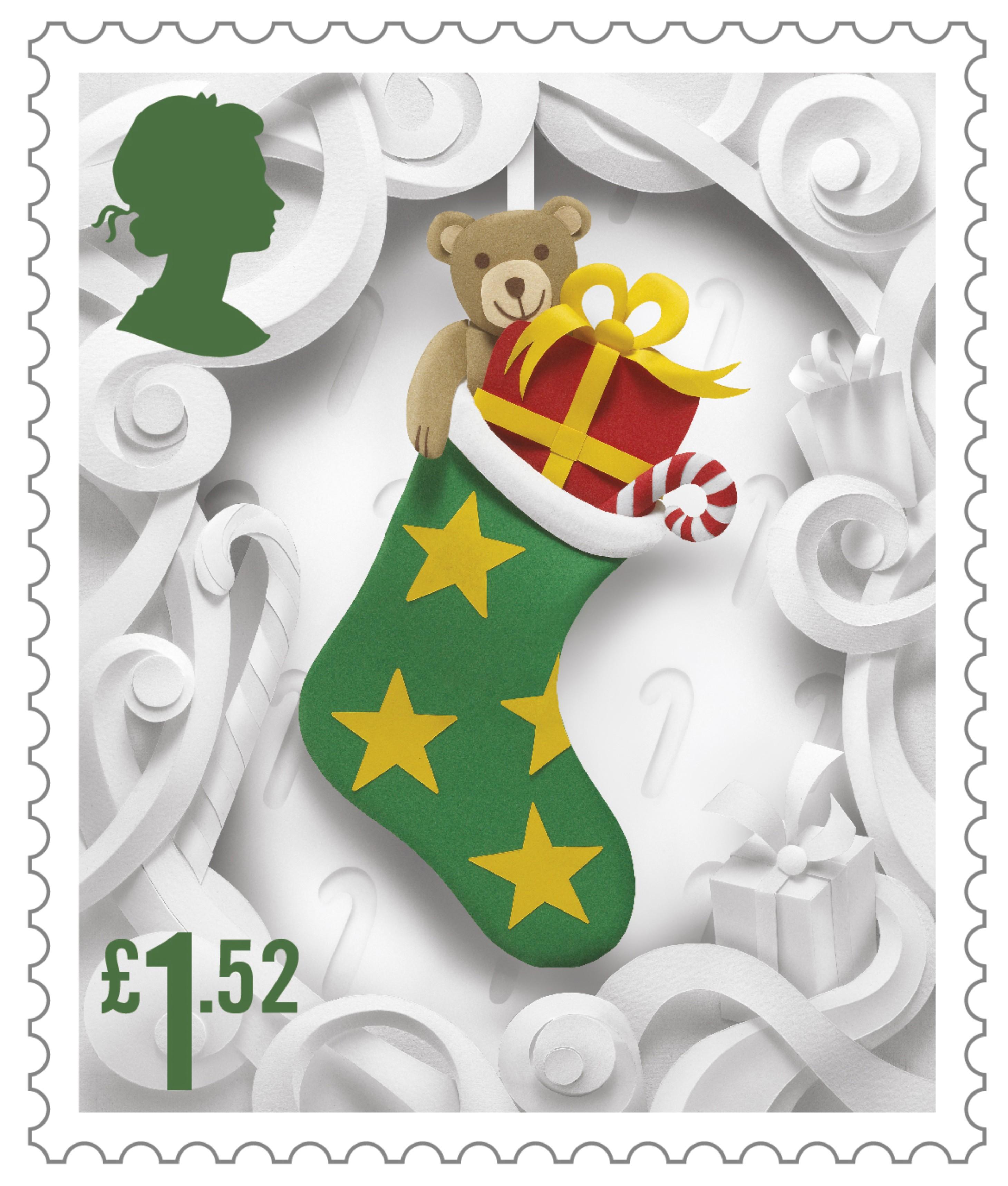 christmas-2016-u1-52-400-stamp