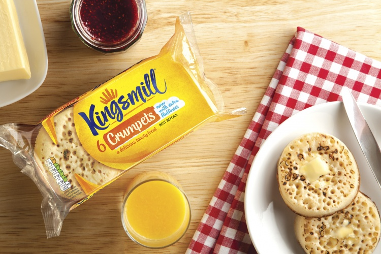 kingsmill_crumpets_cloud_pr