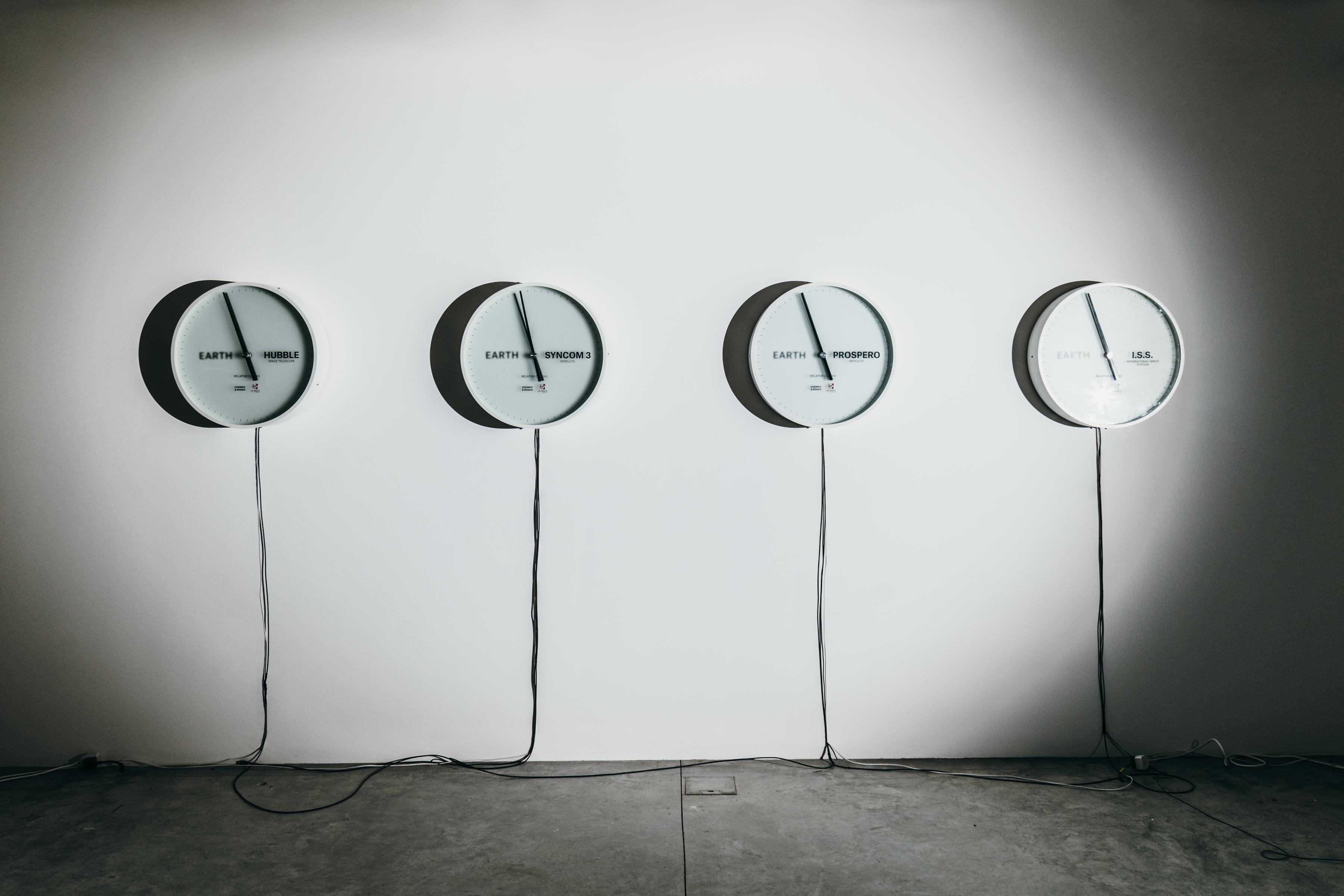 relative_clocks_large_01_copyright-richard-john-seymore