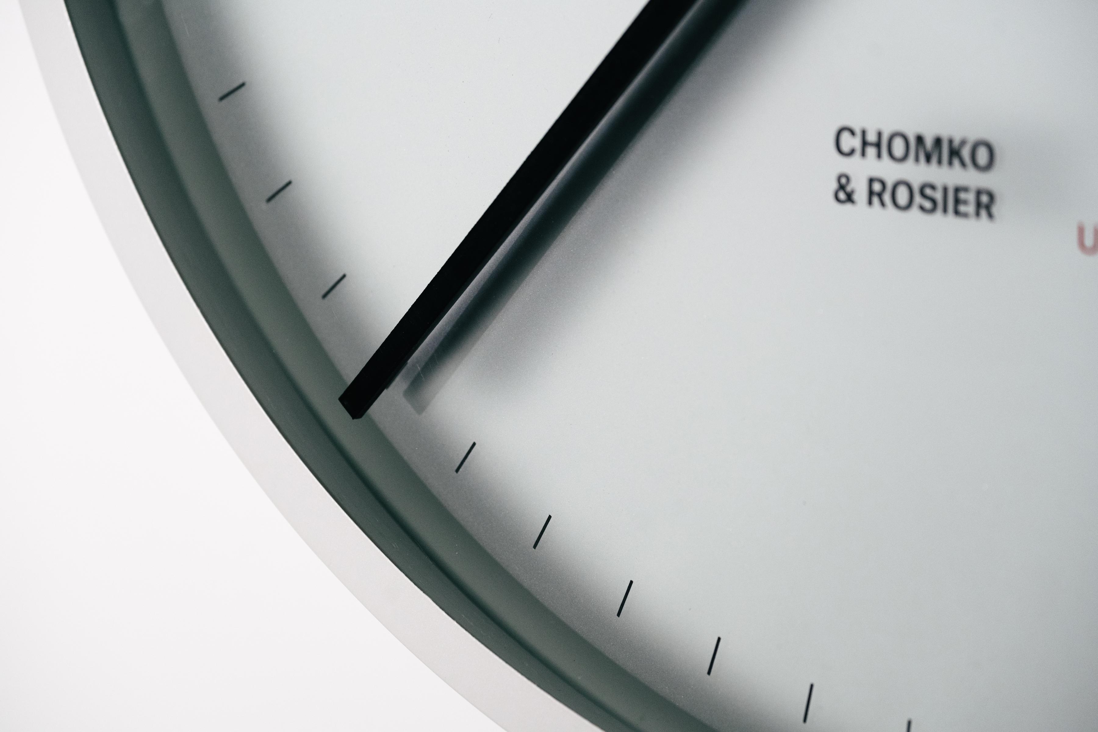 relative_clocks_large_06_copyright-richard-john-seymore