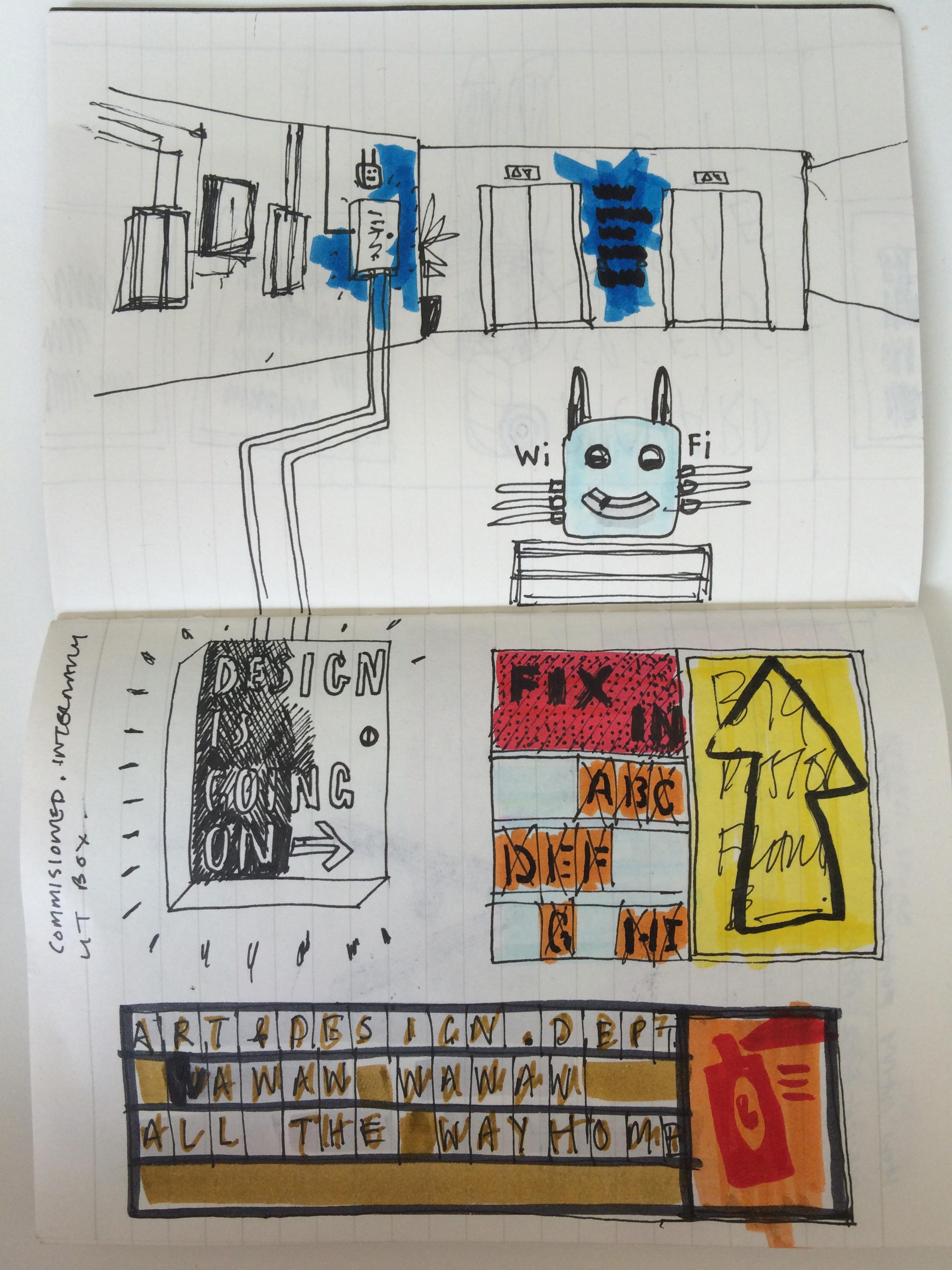 as-sketchbook-stencil-store-2