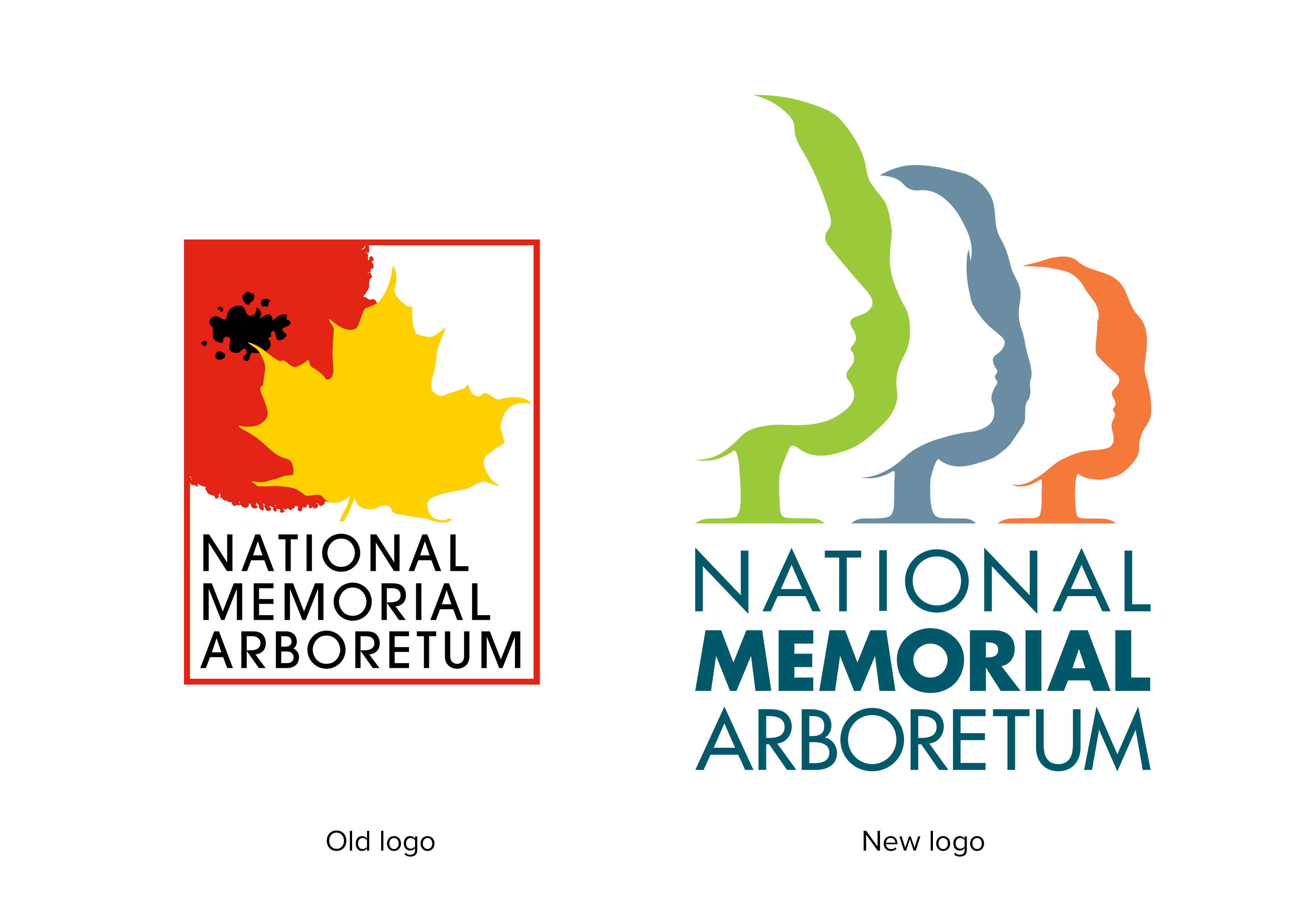 old-new-nma-logos