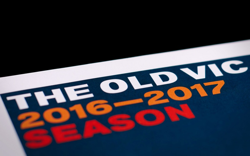 old_vic_identity_updated