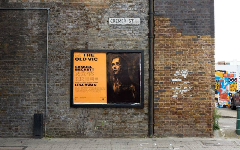 old_vic_identity_updated12