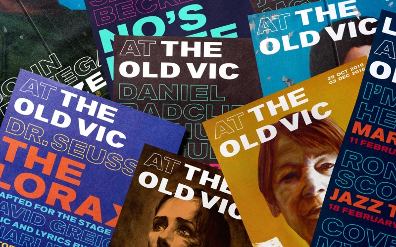 old_vic_identity_updated15