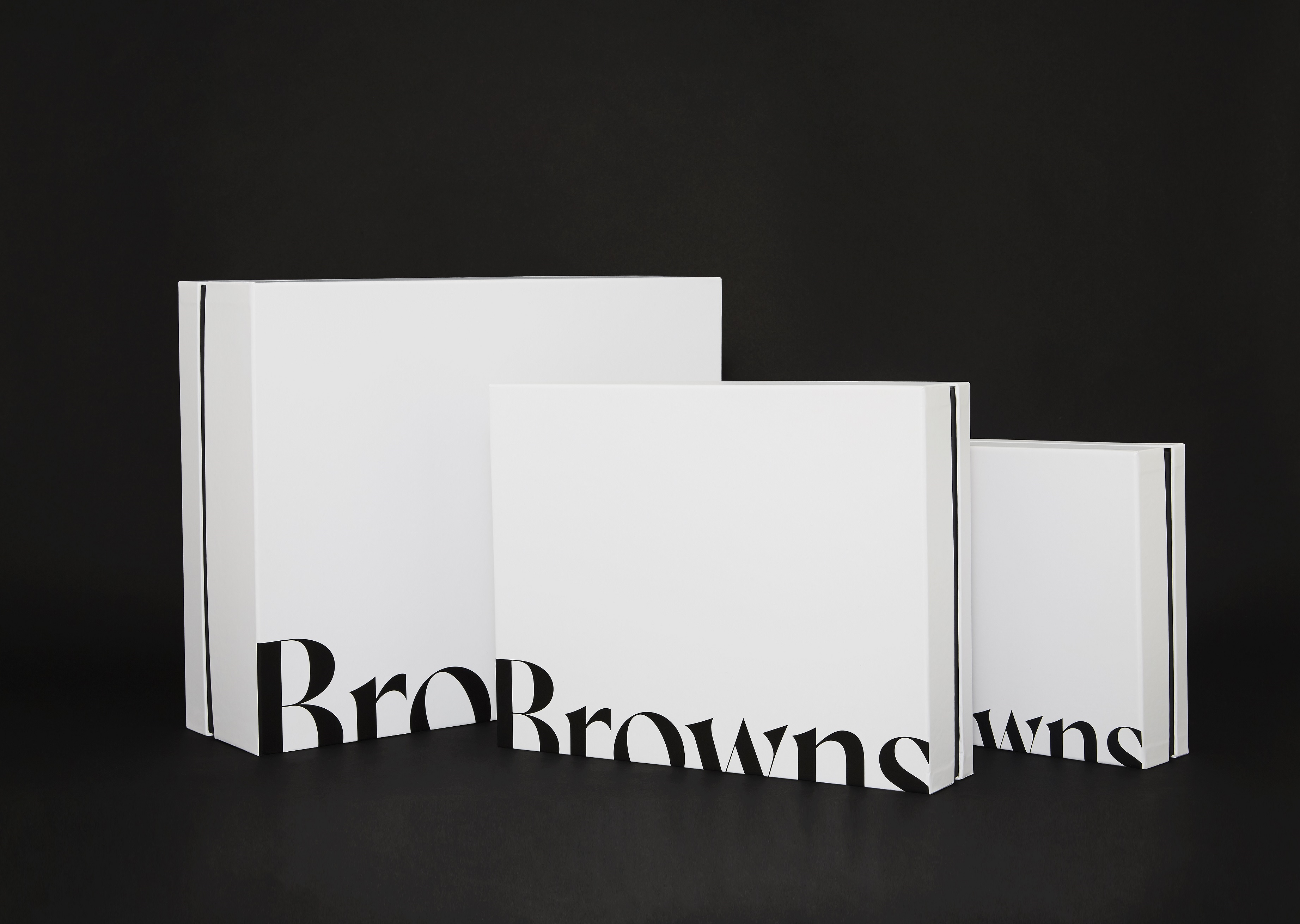 browns_embargo-14-11-10_3-boxes