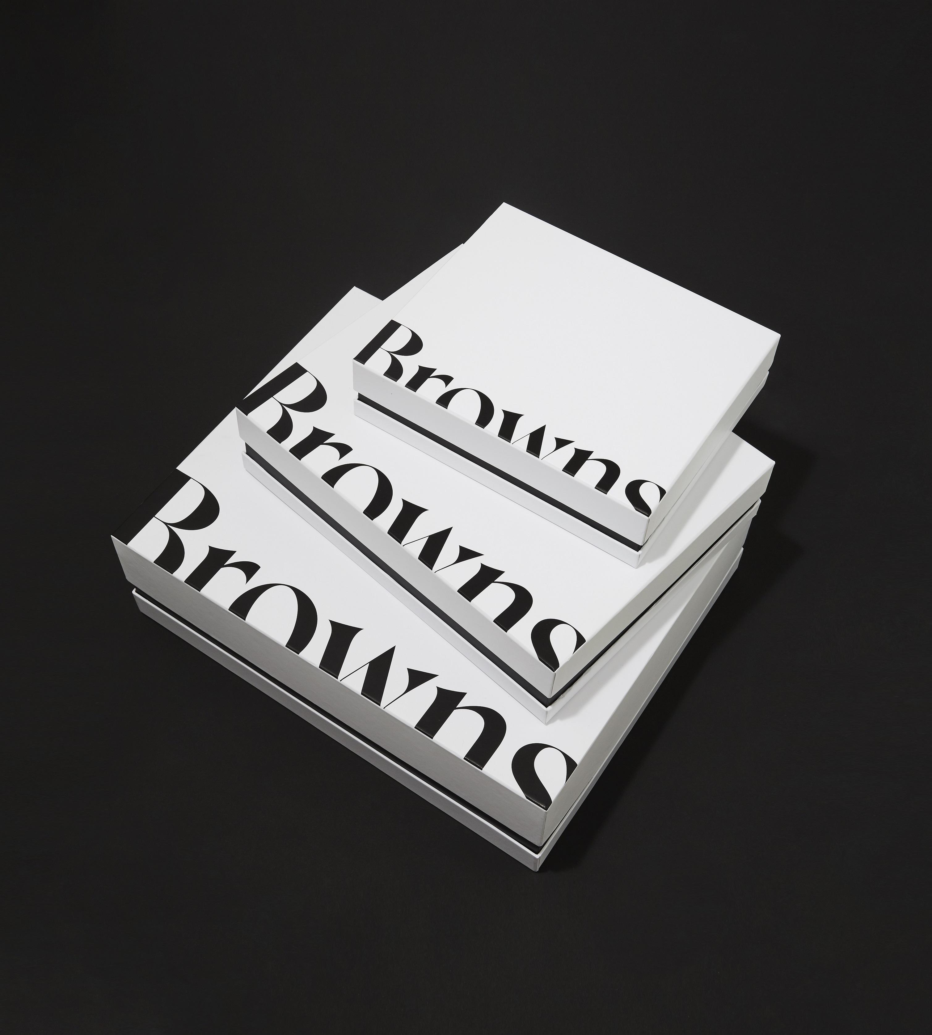 browns_embargo-14-11-10_overhead