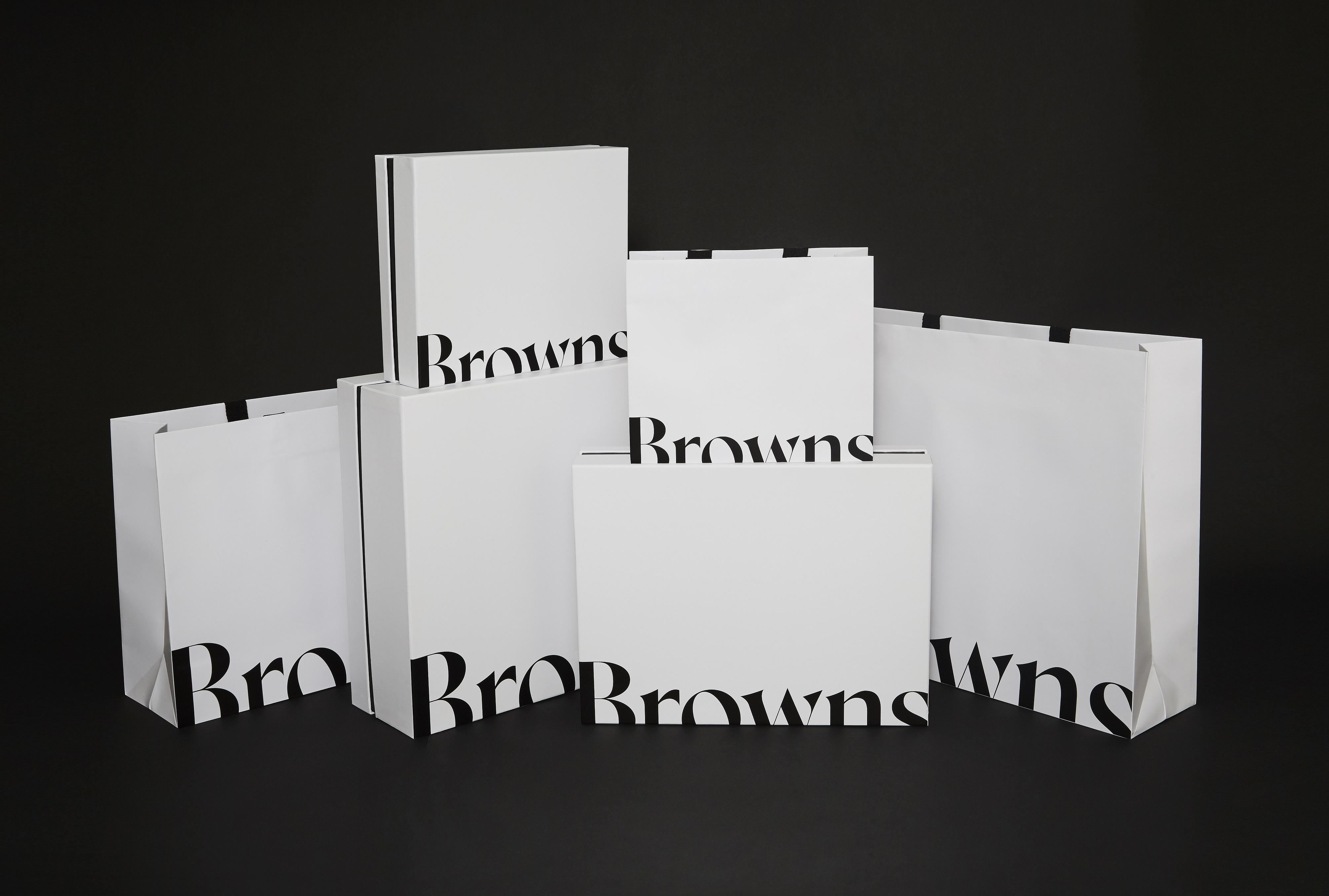 browns_embargo-14-11-10_set