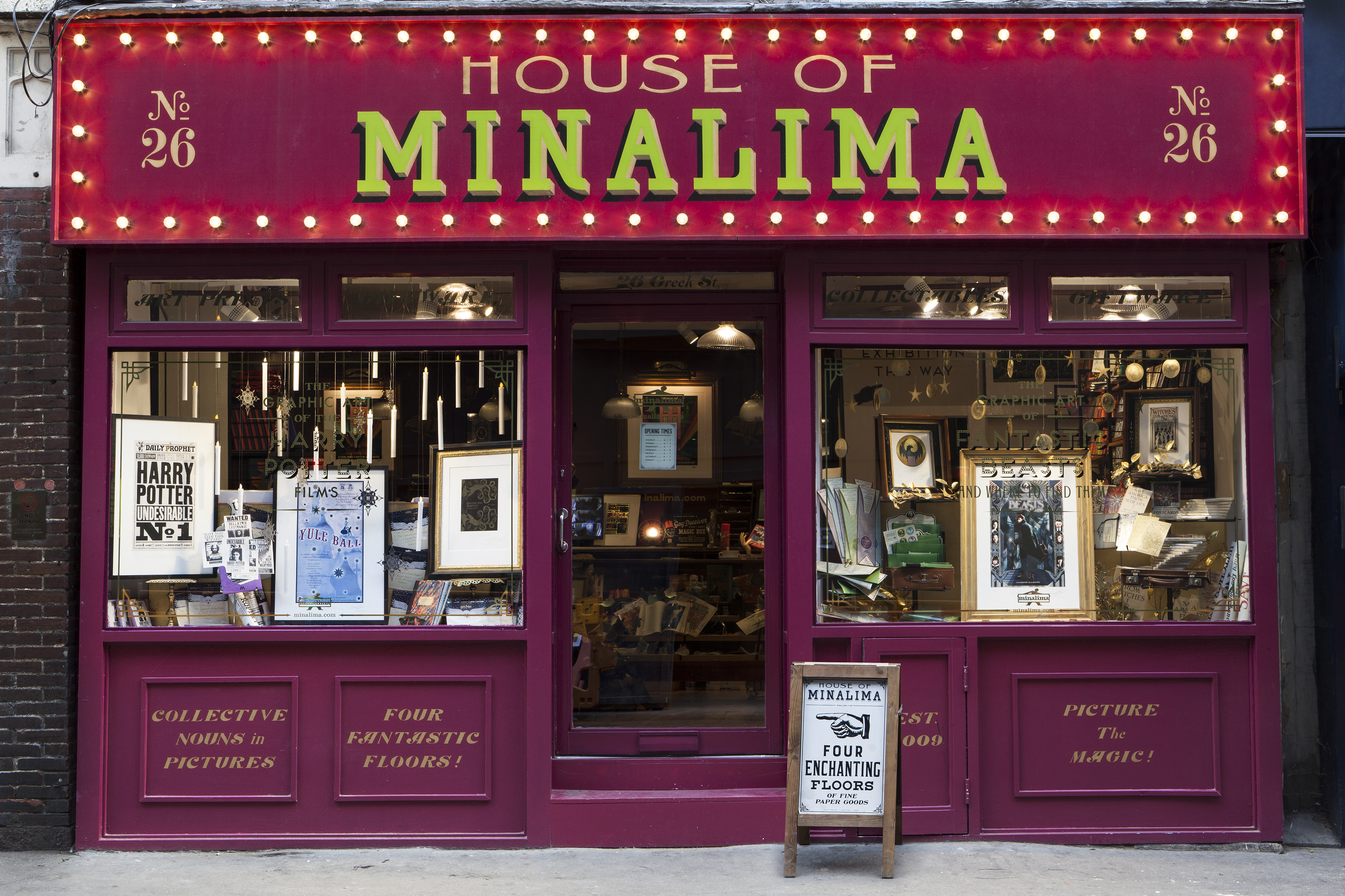 house-of-minalima_exterior