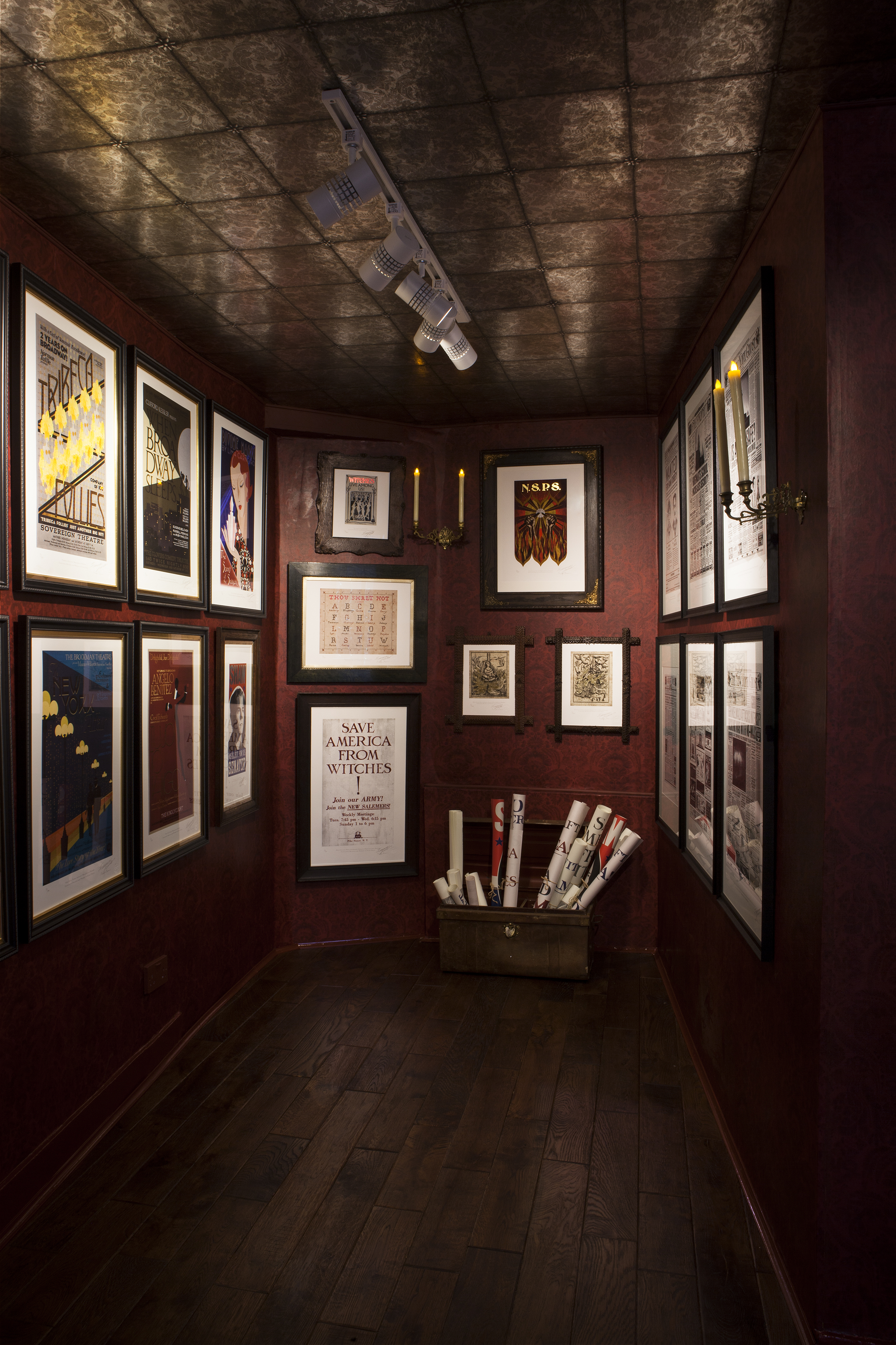 house-of-minalima_fantastic-beasts-and-where-to-find-them-5