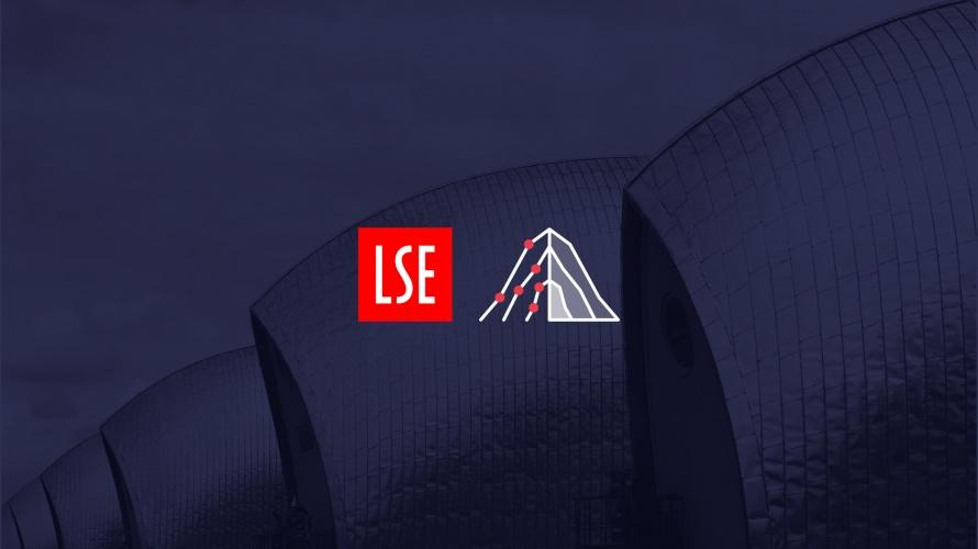 04-lse-gri-logos