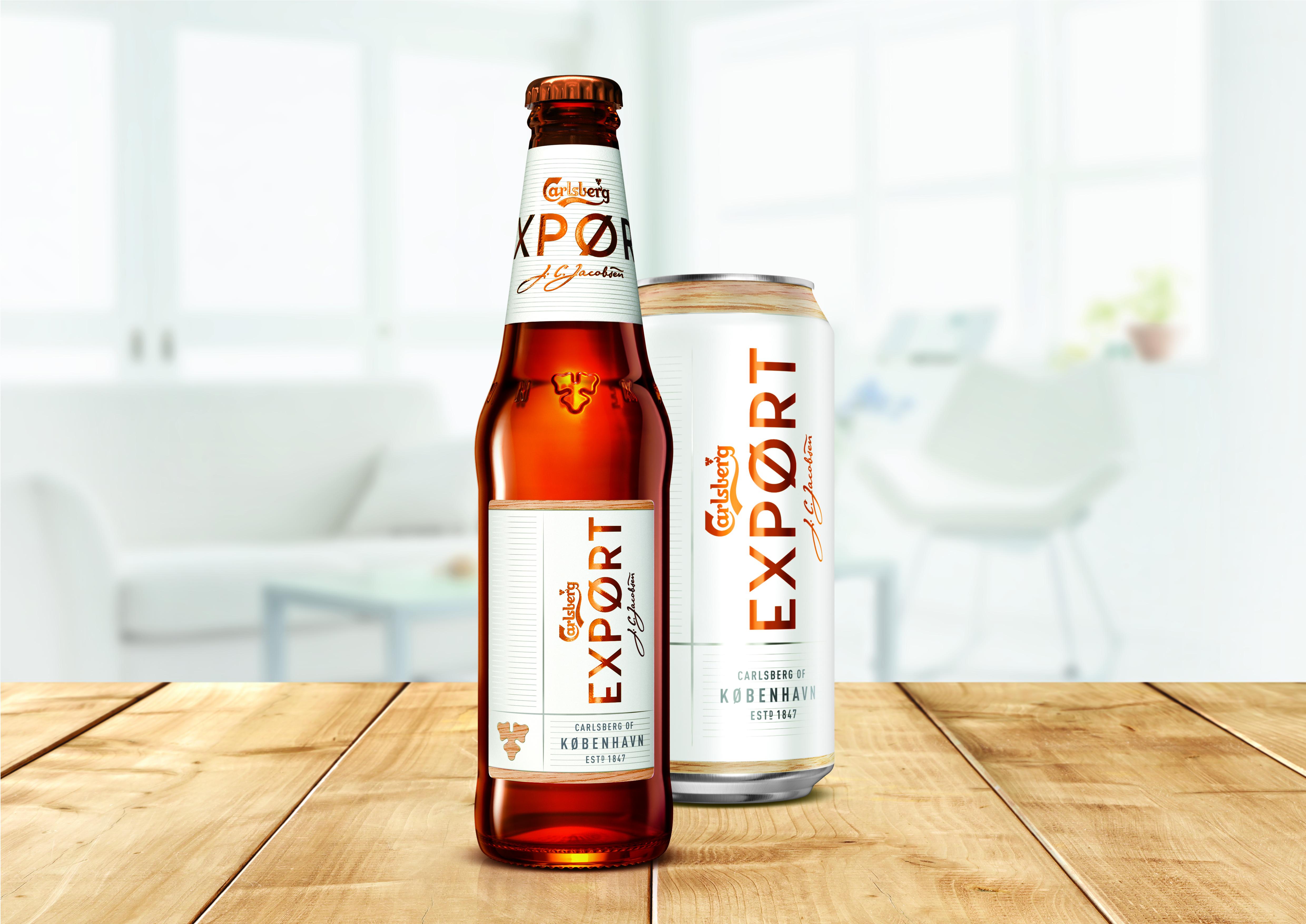 carlsberg-export-bottle-can