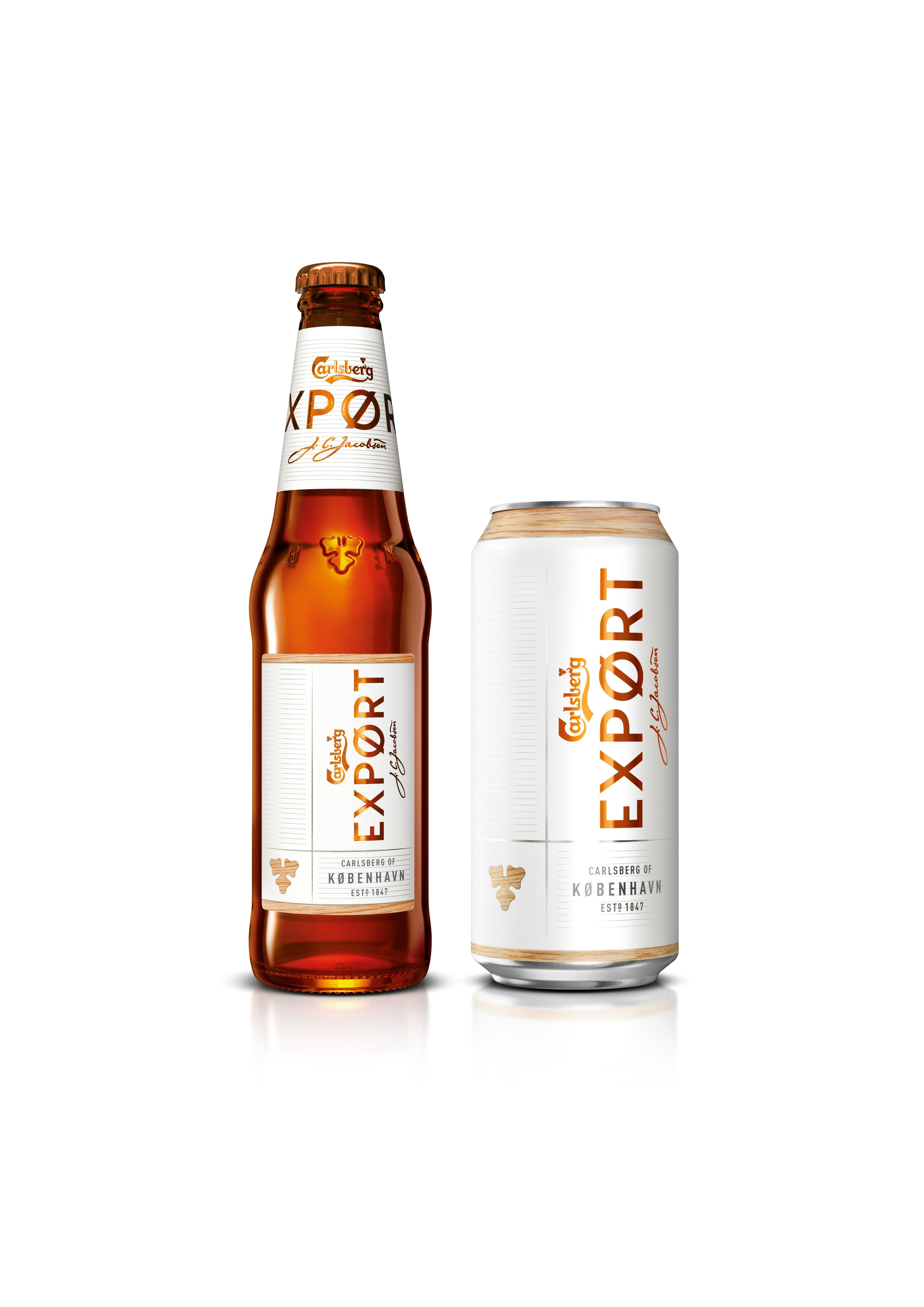 carlsberg-export-can-bottle
