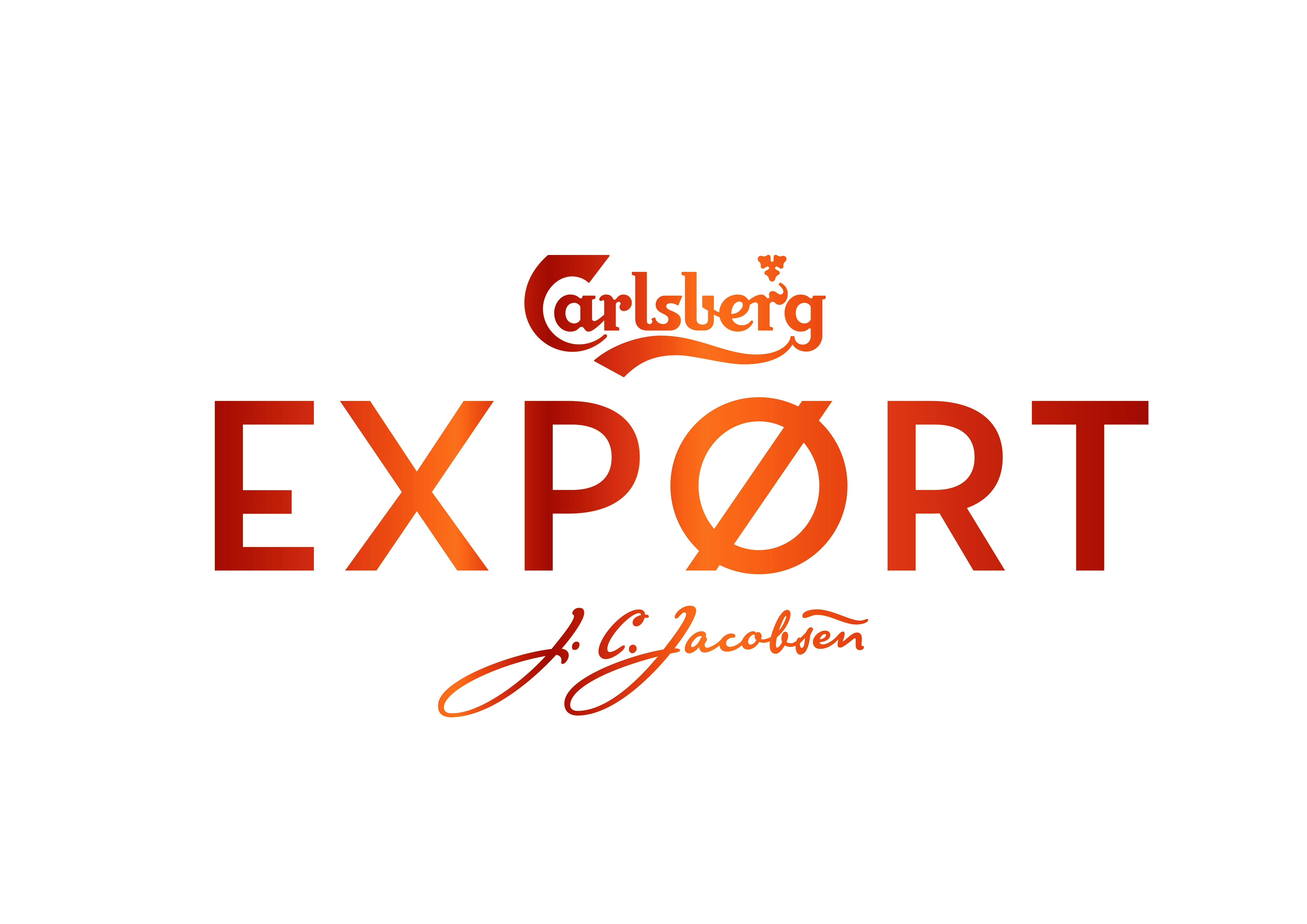 carlsberg-export-logo