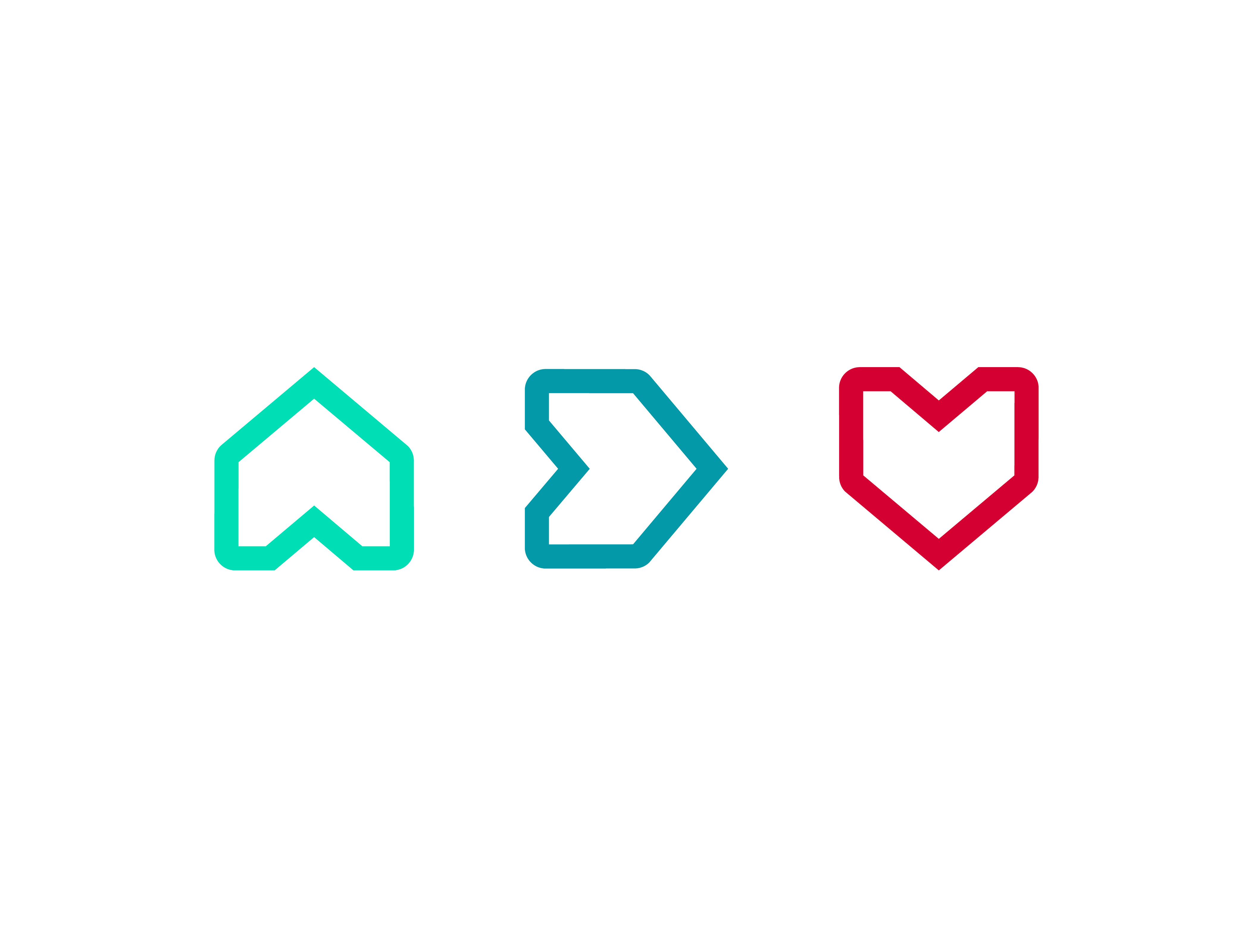 rightmove_symbols