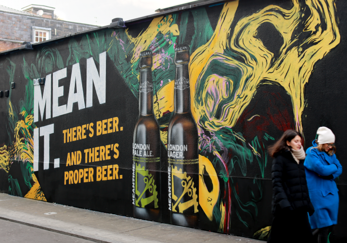 mean-it-mural-image-002
