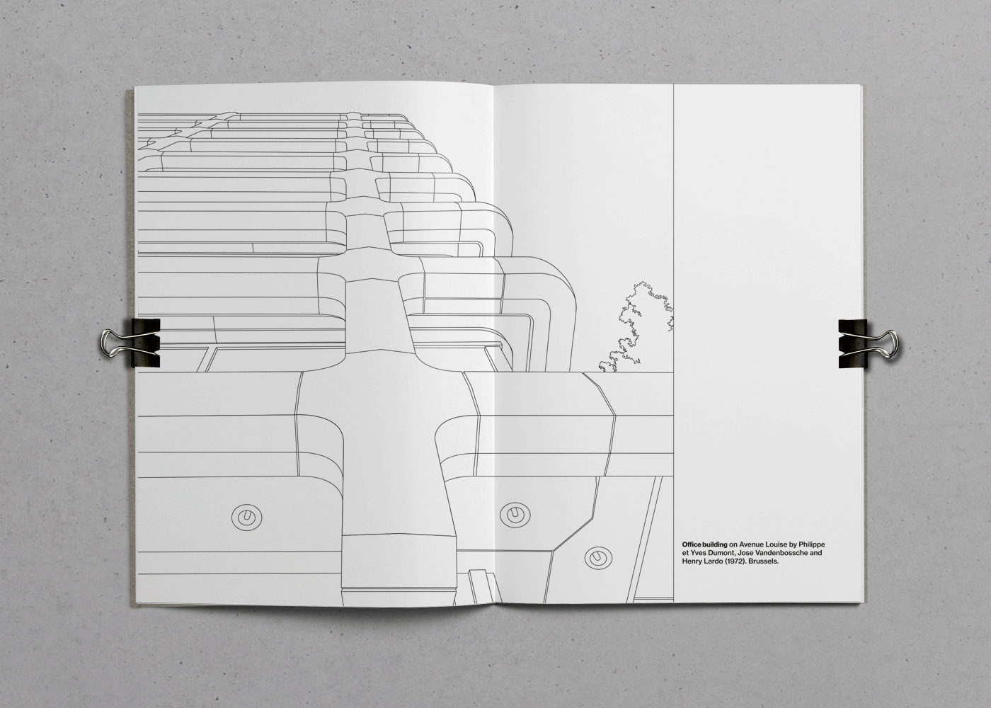 brutalist-colouring-book-4