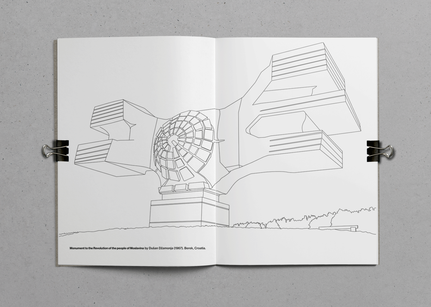 brutalist-colouring-book-5