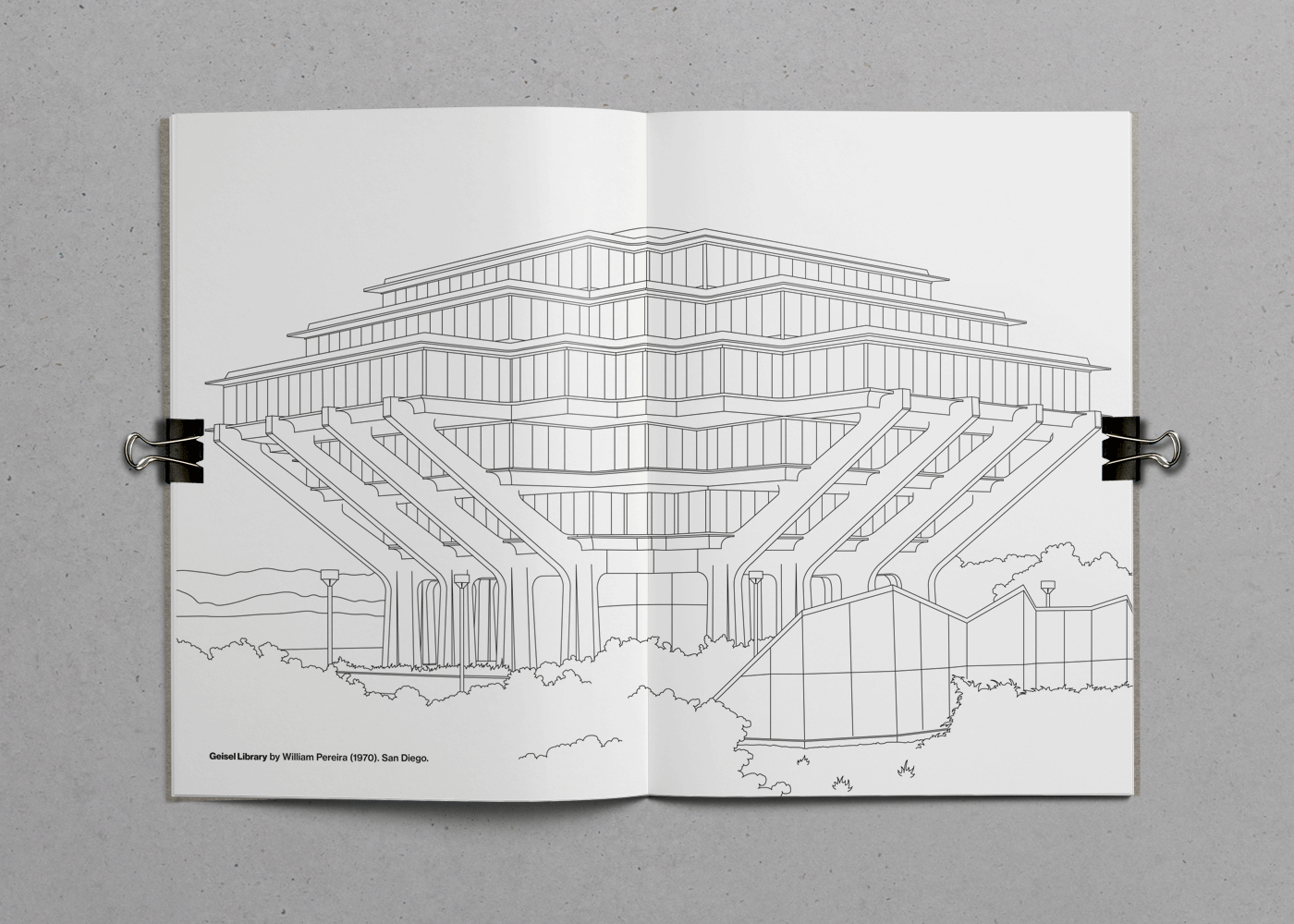 brutalist-colouring-book-7