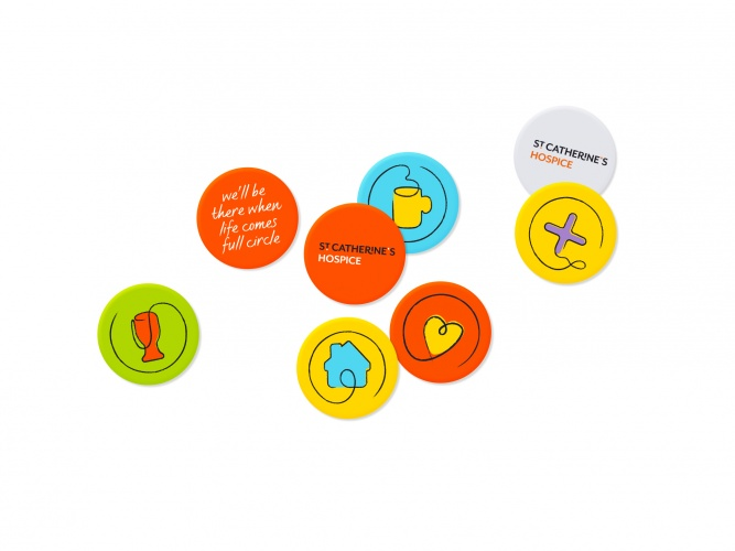 buttons-2